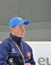 Ivan Kovalik speeders bratislava trener trening2