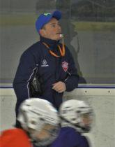 Ivan Kovalik speeders bratislava trener trening4