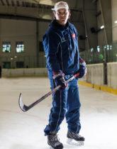 Martin Soltis speeders bratislava trener hokejovy postoj