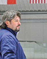 Roman Mega speeders bratislava trener trening2