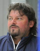 Roman Mega speeders bratislava trener trening3