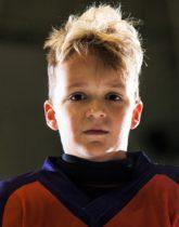 David Hruska Speeders Bratislava portret bez helmy