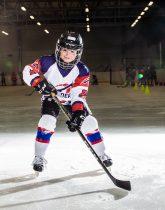 Lucas Berzedi Speeders Bratislava cislo 22 hokej
