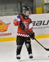 Lukas Berzedi Speeders Bratislava zapas3
