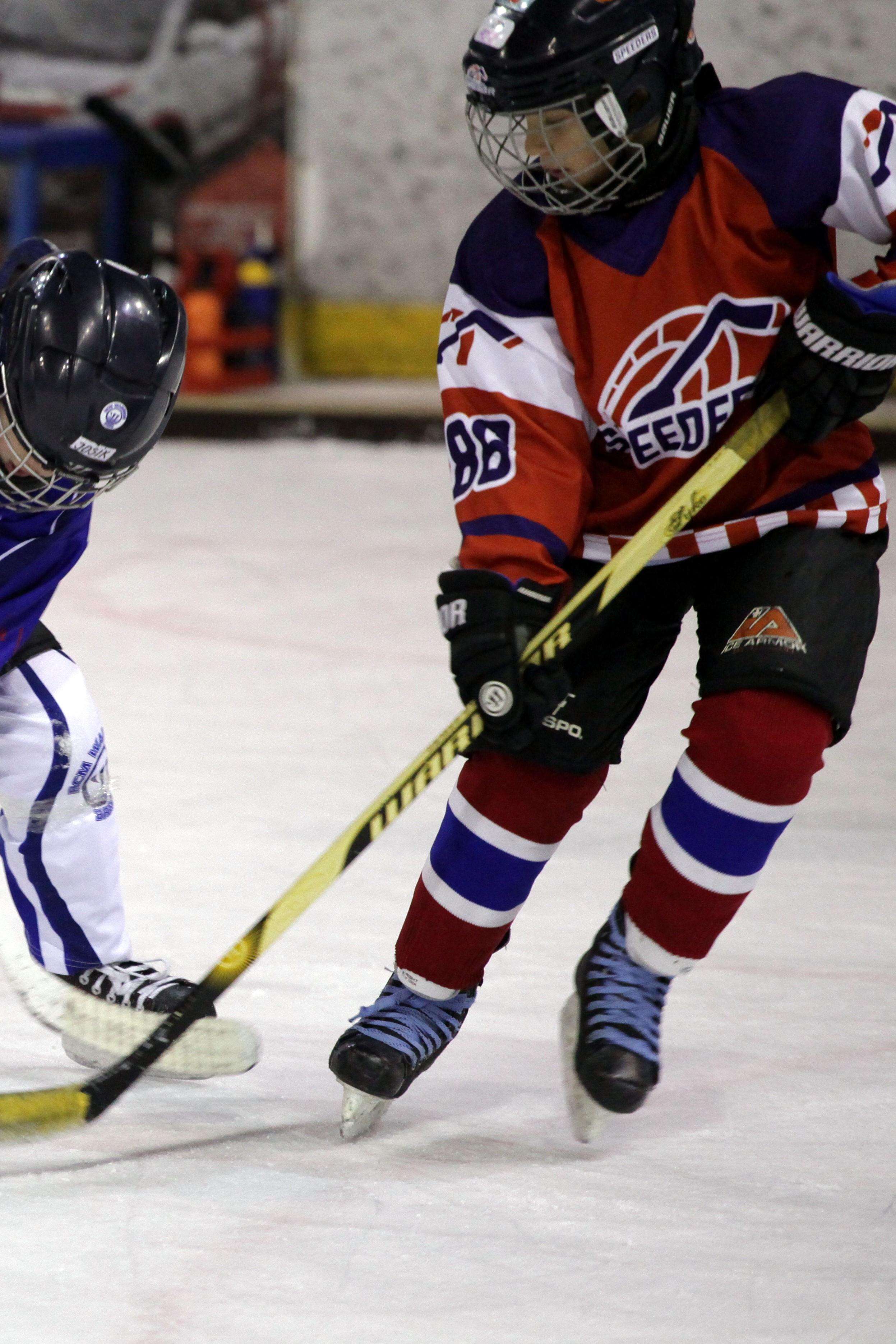 adrian zlejsi hokej speeders bratislava 1
