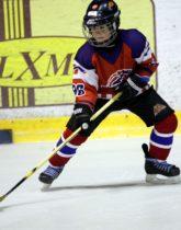 adrian zlejsi hokej speeders bratislava 2