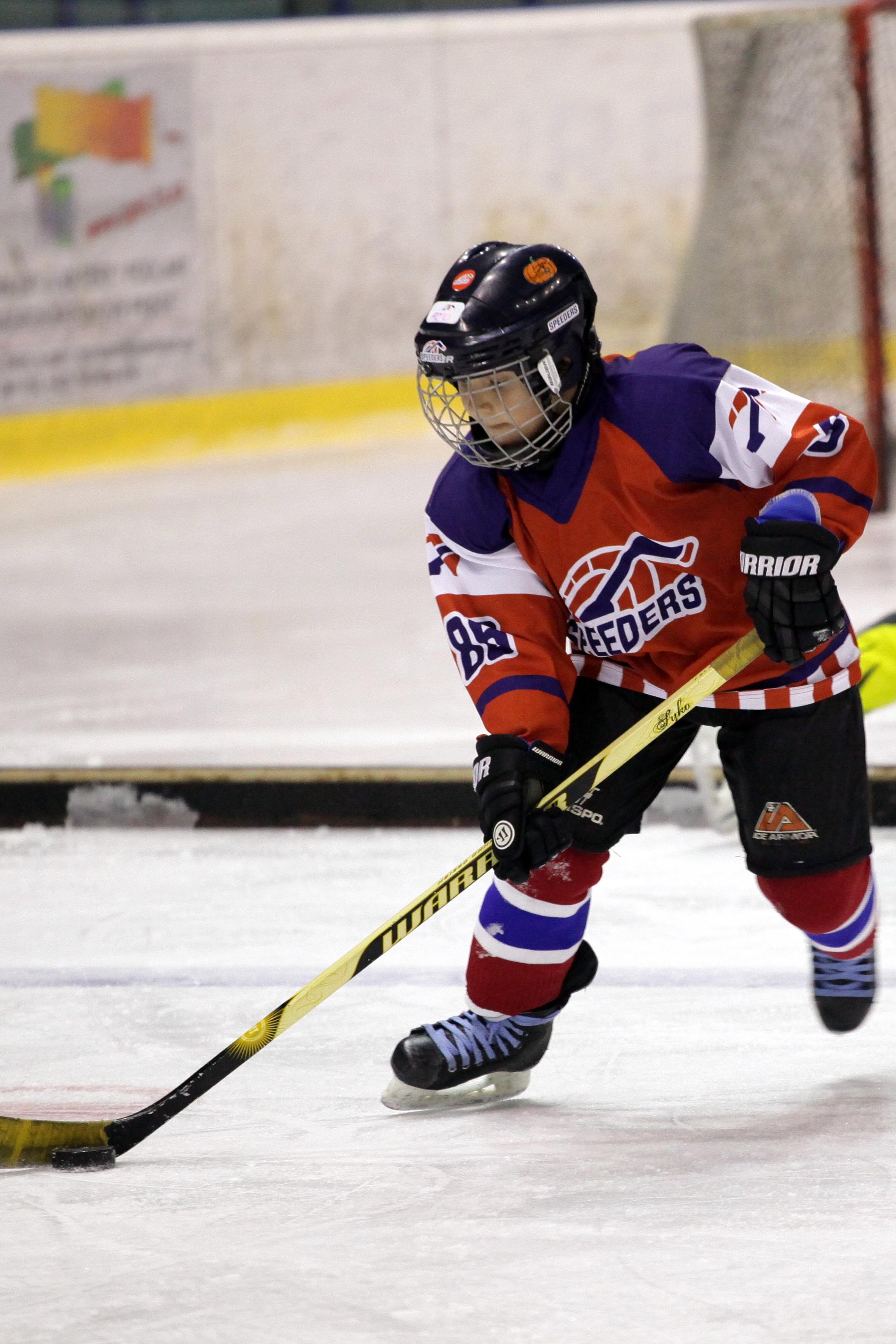 adrian zlejsi hokej speeders bratislava 4