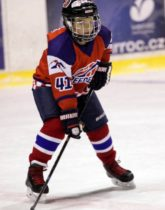 david halak deti hokej speeders bratislava 2