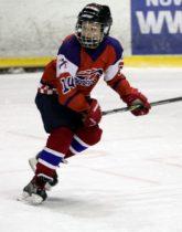 david hruska deti hokej speeders bratislava 2
