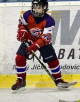 david hruska deti hokej speeders bratislava 3