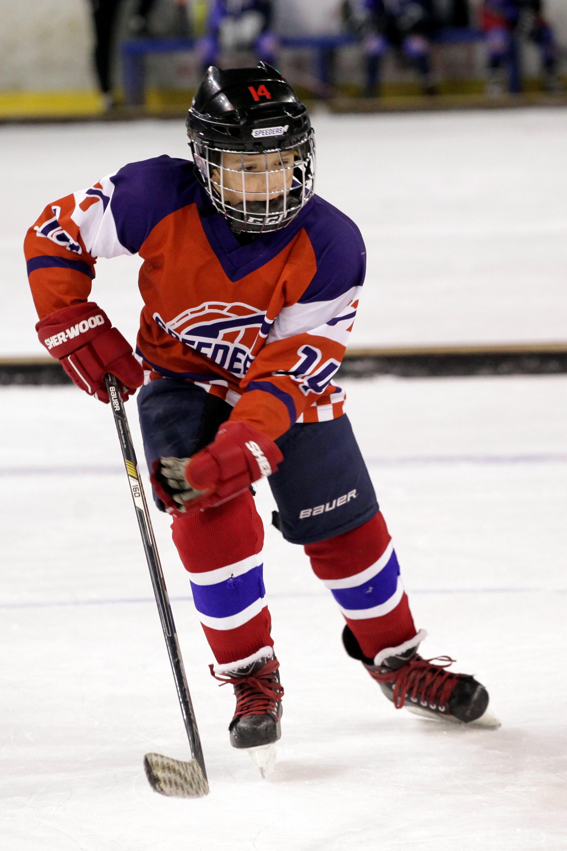 david hruska deti hokej speeders bratislava 4