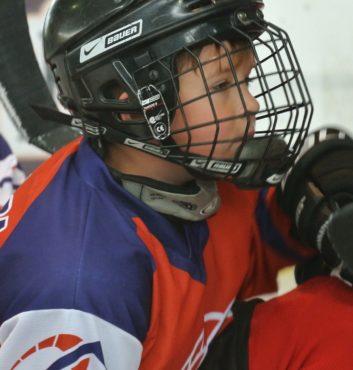 hokej turnaj Nymburk Speeders Bratislava10