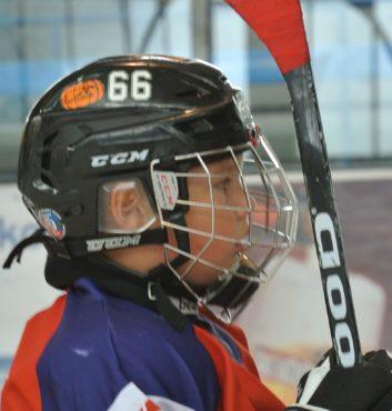 hokej turnaj Nymburk Speeders Bratislava11