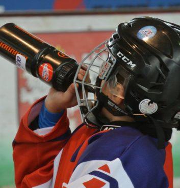 hokej turnaj Nymburk Speeders Bratislava12