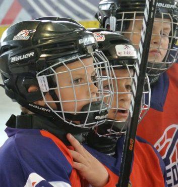 hokej turnaj Nymburk Speeders Bratislava13
