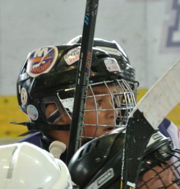 hokej turnaj Nymburk Speeders Bratislava15