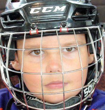 hokej turnaj Nymburk Speeders Bratislava18