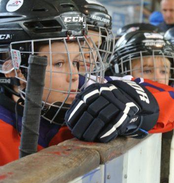 hokej turnaj Nymburk Speeders Bratislava2
