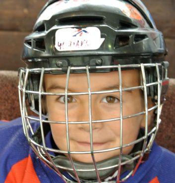 hokej turnaj Nymburk Speeders Bratislava22