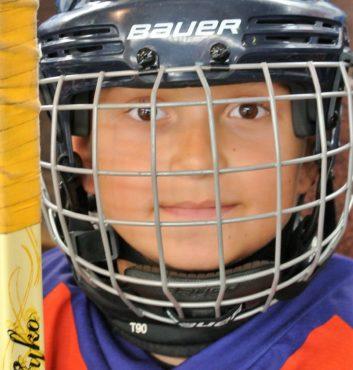 hokej turnaj Nymburk Speeders Bratislava23