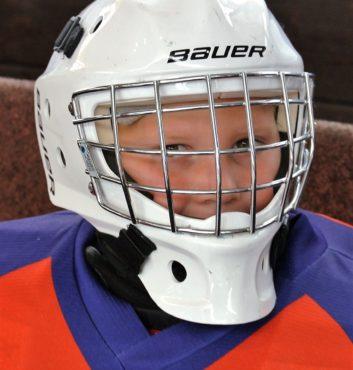hokej turnaj Nymburk Speeders Bratislava25