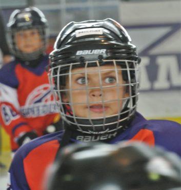 hokej turnaj Nymburk Speeders Bratislava27