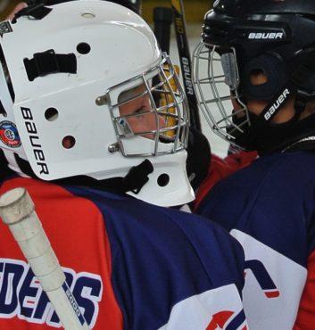 hokej turnaj Nymburk Speeders Bratislava28
