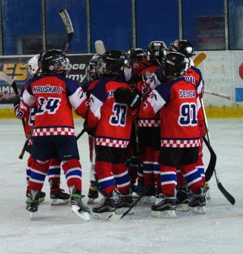 hokej turnaj Nymburk Speeders Bratislava29