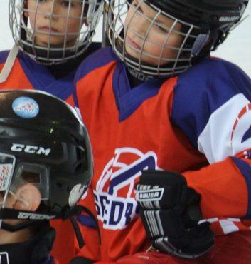 hokej turnaj Nymburk Speeders Bratislava3