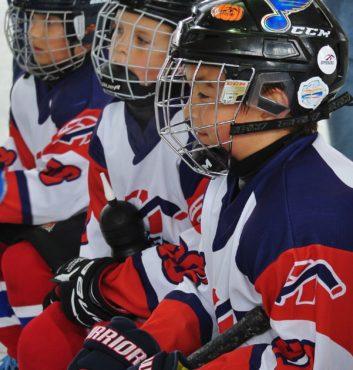 hokej turnaj Nymburk Speeders Bratislava30