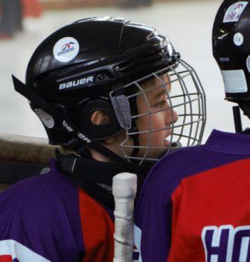 hokej turnaj Nymburk Speeders Bratislava32