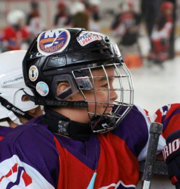 hokej turnaj Nymburk Speeders Bratislava33