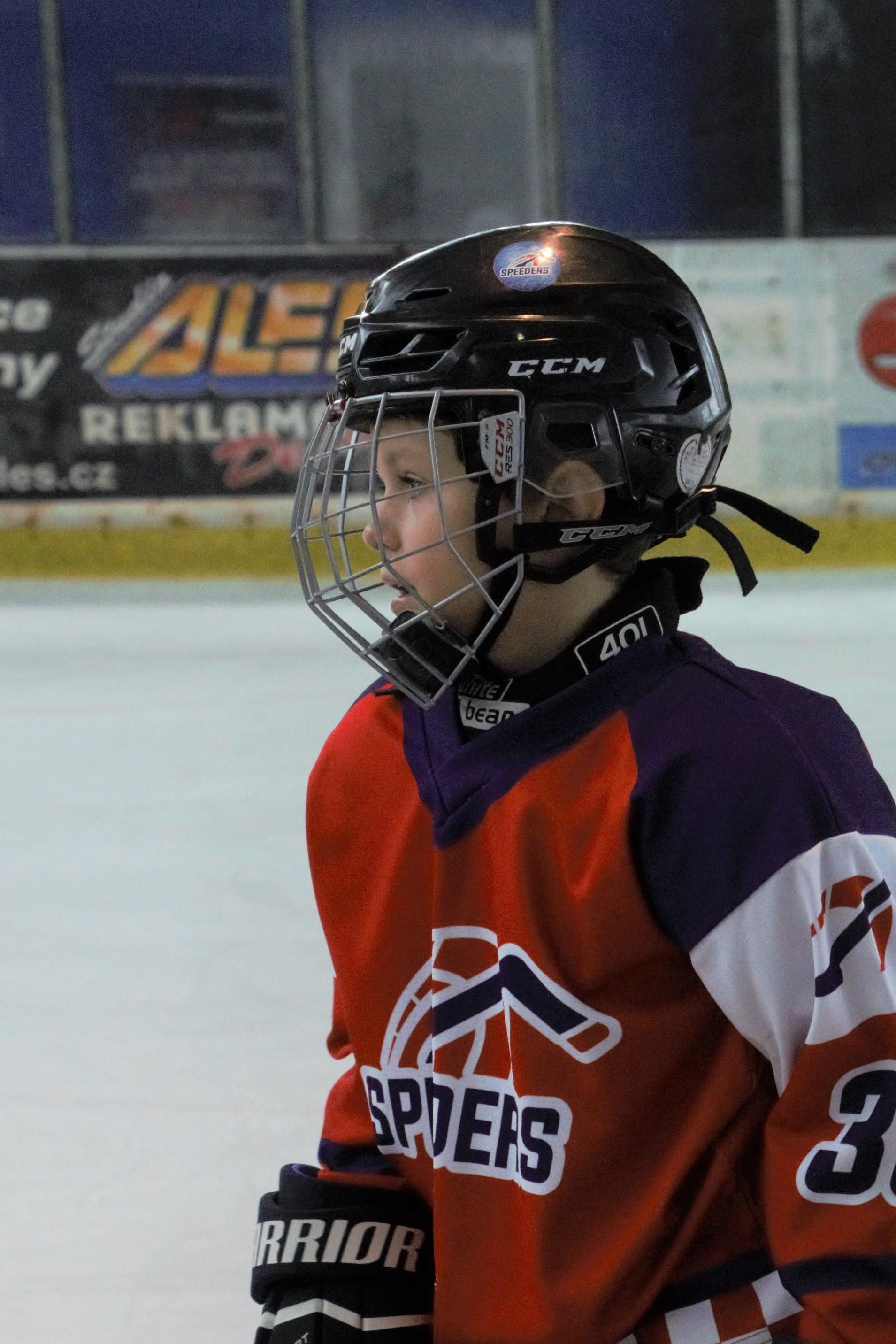 hokej turnaj Nymburk Speeders Bratislava34