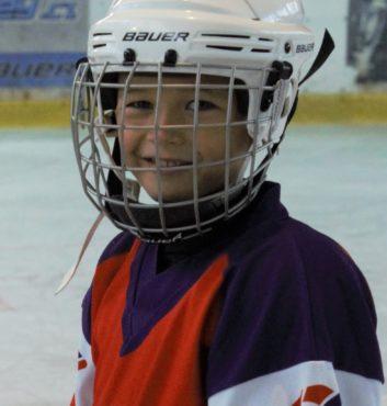 hokej turnaj Nymburk Speeders Bratislava35