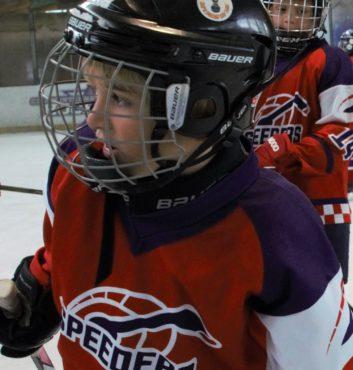 hokej turnaj Nymburk Speeders Bratislava37