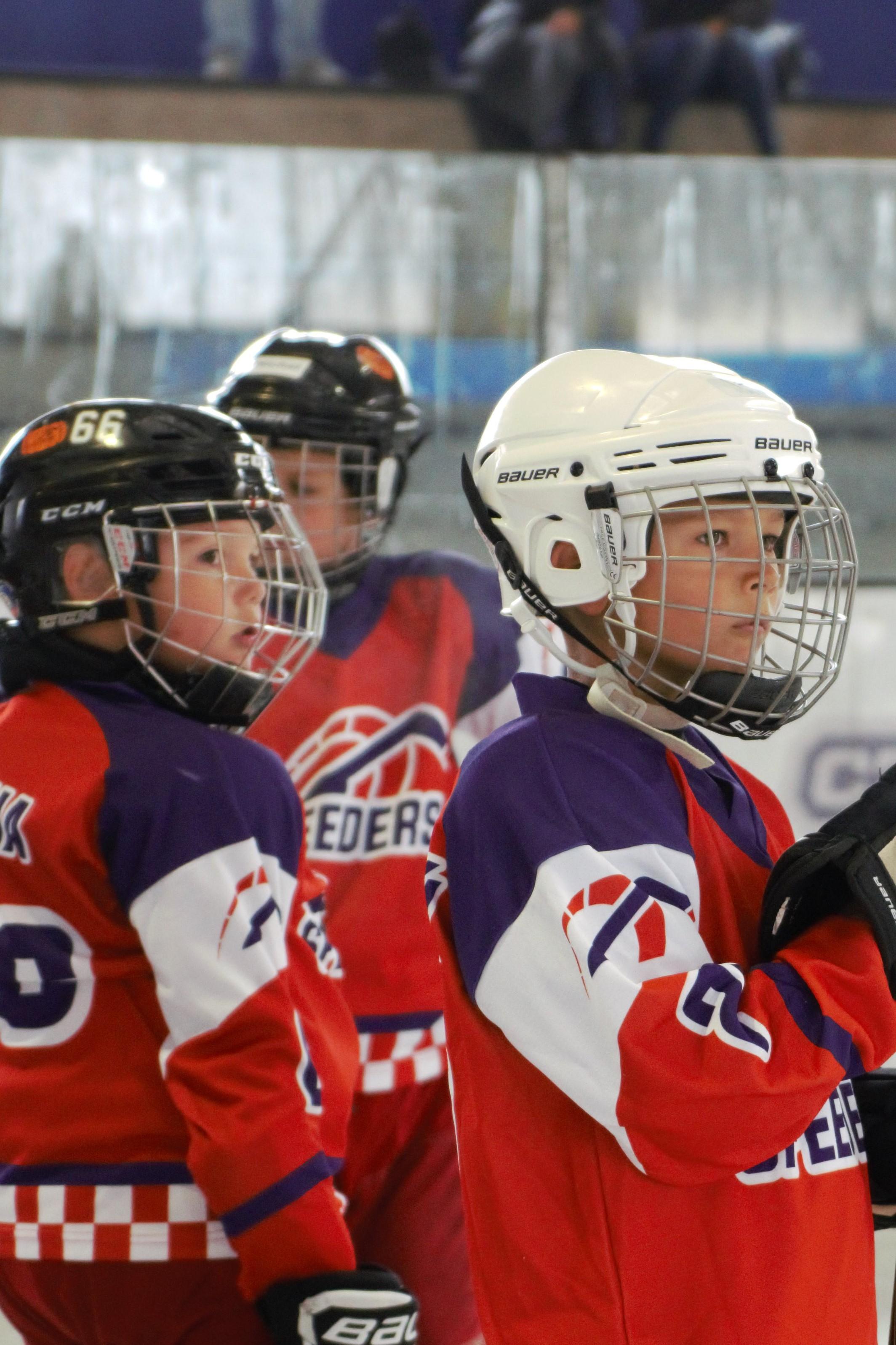 hokej turnaj Nymburk Speeders Bratislava39