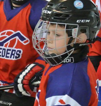 hokej turnaj Nymburk Speeders Bratislava4