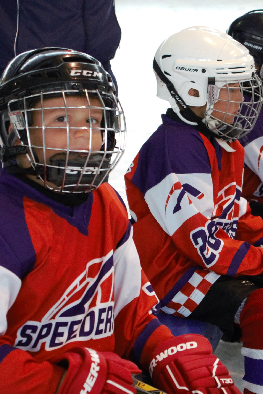 hokej turnaj Nymburk Speeders Bratislava40