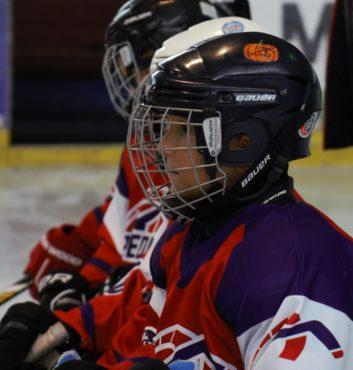 hokej turnaj Nymburk Speeders Bratislava41