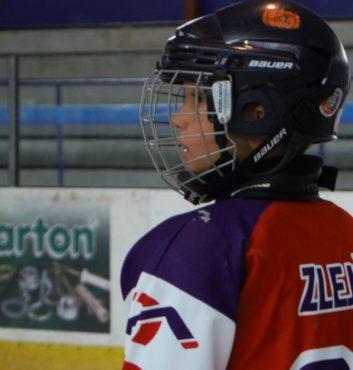 hokej turnaj Nymburk Speeders Bratislava43