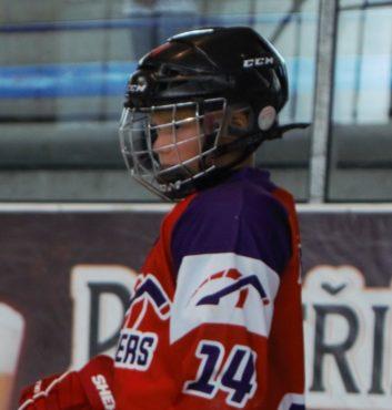 hokej turnaj Nymburk Speeders Bratislava44