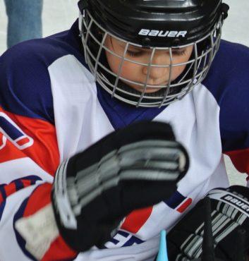 hokej turnaj Nymburk Speeders Bratislava45
