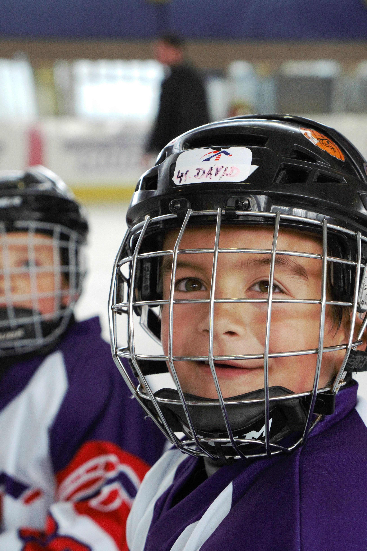 hokej turnaj Nymburk Speeders Bratislava46