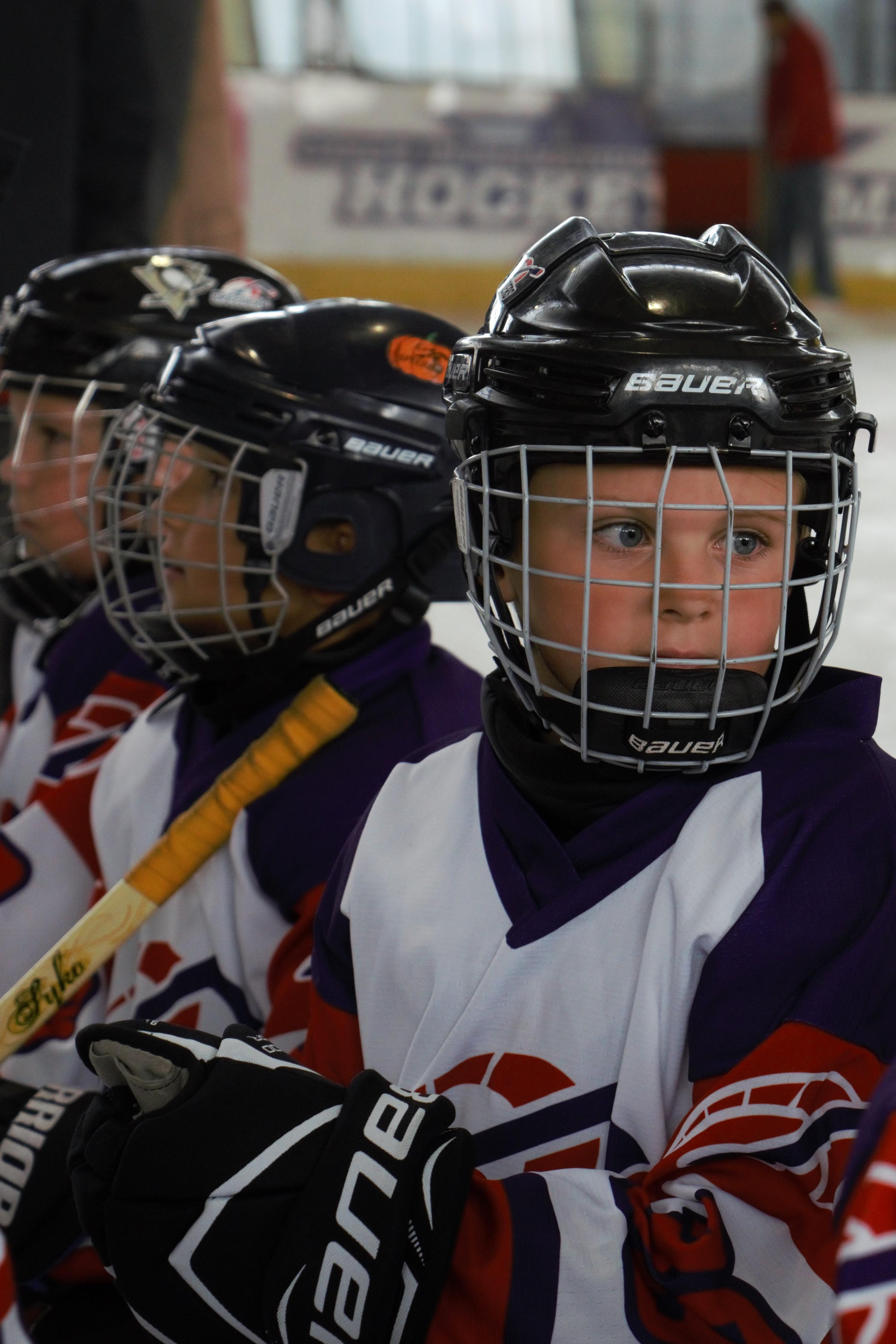 hokej turnaj Nymburk Speeders Bratislava47