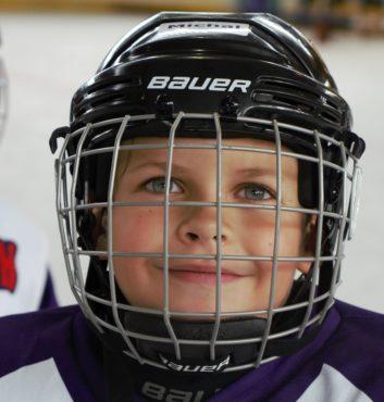 hokej turnaj Nymburk Speeders Bratislava48