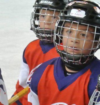 hokej turnaj Nymburk Speeders Bratislava5