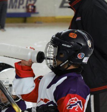 hokej turnaj Nymburk Speeders Bratislava50