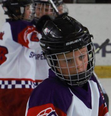 hokej turnaj Nymburk Speeders Bratislava51