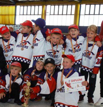 hokej turnaj Nymburk Speeders Bratislava52