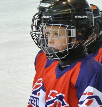 hokej turnaj Nymburk Speeders Bratislava7